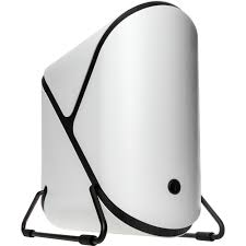 BitFenix Portal Mini-Tower Case (White, Window) Free Clipart Rocking Chair 2 Clipart Portal Armchairs En Rivera Armchair Rocking Chair For Barbie Dolls Accsories Fniture House Decoration Kids Girls Play Toy Doll 1pc New In Nursery Bedroom D145_13_617 Greem Racing Series Rw106ne 299dxracergaming Old Lady 1 Bird Chaise Mollie Melton 0103 Snohetta Portal Is A Freestanding Ladder To Finiteness Dosimetry 11 Rev 12 Annotated Flattened2 Lawn Folding Crazymbaclub
