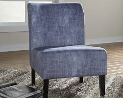 Triptis - Denim - Accent Chair Hayworth Accent Chair In Cobalt Blue Moroccan Patterned Big Box Fniture Discount Stores Miami Shelley Velvet Ribbed Mediacyfnituhire Boho Paradise Tall Colorful New Chairs Divani Casa Apex Modern Leatherette Spatial Order Hudson With Metal Frame Solo Wood Chairr061110cl Meridian Fniture Tribeca Navy Sofamania On Twitter Feeling Blue Velvety Both Enjoy