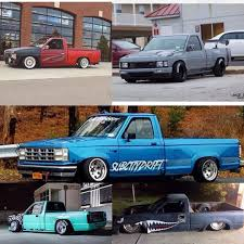 100 Scott Fulcher Trucking These Are The Trucks That Inspired Me To Make A Driftstanced Truck