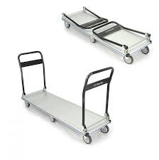 Sydney Trolleys   Collapsible Flatbed Handcart   Hand Trolleys ... Sydney Trolleys Heavy Duty Platform Hand Trucks 3 4 Axle 40ft 12m Dimeions Flatbed Container Low Truck Semi New Folding Push Trolley Luggage Dolly Cart Harper 700 Lb Capacity Glass Filled Nylon Convertible Trailer Drawn Illustration Stock Vector 2008 Gmc Style Points Function And Comfort Go In Filemechanical Hand Fitted To A 1929 Chevrolet Lq Series Flat Bed Extra Wide Hand Truck From Northern Tool Equipment Fourwheel Electric Barrow Eletric Trolley Truck The Images Collection Of Vinsnfdylesva Ta Custom Built