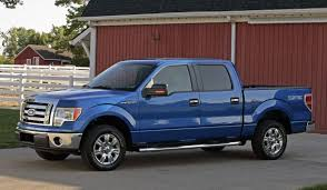 Amazing 2009 Ford F-150 Car | Branded Logos | Pinterest | Ford, Ford ... File2009 Ford F150 Xlt Regular Cabjpg Wikimedia Commons 2009 Used F350 Ambulance Or Cab N Chassis Ready To Build Hot Wheels Wiki Fandom Powered By Wikia For Sale In West Wareham Ma 02576 Akj Auto Sales F150 Xlt Neuville Quebec Photos Informations Articles Bestcarmagcom Spokane Xl City Tx Texas Star Motors F250 Diesel Lariat Lifted Truck For Youtube Sams Ford Transit Flatbed Pickup Truck Merthyr Tydfil Gumtree