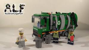 Lego Movie 70805 Garbage Truck / Müllfahrzeug - Lego Speed Build ... Lego City Great Vehicles 60118 Garbage Truck Playset Amazon Legoreg Juniors 10680 Target Australia Lego 70805 Trash Chomper Bundle Sale Ambulance 4431 And 4432 Toys 42078b Mack Lr Garb Flickr From Conradcom Stop Motion Video Dailymotion Trucks Mercedes Econic Tyler Pinterest 60220 1500 Hamleys For Games Technic 42078 Official Alrnate Designer Magrudycom