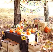 Columbus Pumpkin Patch by Best 25 Pumpkin Birthday Parties Ideas On Pinterest Little