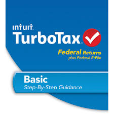 Turbotax Intuit Com Login - 2019 Season Pass Six Flags Kitchen Krafts Coupon Code Buy Prescription Sunglasses Complete Qb Arbonne November Coupon For Metro Pcs Phones Intuit Quickbooks Desktop Pro 2019 With Enhanced Payroll Pc Discold Version Allposters Free Shipping Coupons Avec Quickbooks Municipality Of Taraka Lanao Del Sur Turbotax Deluxe 2015 Discount No Need Usps Budget Farmland Bacon 2018 Subaru Starlink Plus Promo Chase Bank Gift Card Coupons