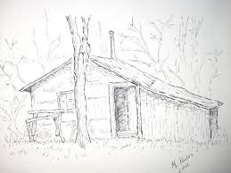 Farm Barn Drawing For Modern Style Simple Barn Drawing How To Draw ... The Barn Westside Rd Urban Sketchers North Bay Old House Sketches Modern Drawn Farm Barn Pencil And In Color Drawn How To Draw A Drawing Wranglers Ribbons Every Place Has A Story To Tell Simple Farm 6 Steps With Pictures Wikihow Clip Art Of And Silo Stock Photography Image Wikipedia Gallery Old Drawings