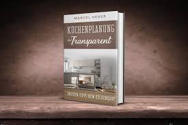 ratgeber küchenplanung küchen info