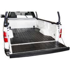 100 Westin Truck New Bed Mat Chevy Chevrolet Silverado 1500 GMC Sierra