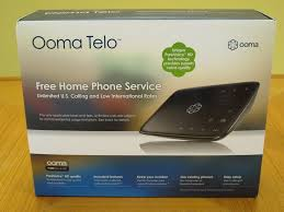 Ooma Telo And Home Phone Service Review – The Gadgeteer Voip Internet Phone Service In Lafayette In Uplync How To Set Up Voice Over Protocol Your Home Much 2 Months Free Grandstream Providers Supply Cloudspan Marketplace Santa Cruz Company Telephony Ubiquiti Networks Unifi Enterprise Pro Uvppro Bh Startup Timelines Vonage Timeline Website Evolution Residential Harbour Isp Amazoncom Obi200 1port Adapter With Google Features Abundant And Useful For Call Management Best 25 Voip Providers Ideas On Pinterest Phone Service