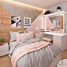 22 Cool Room Ideas For Teens 12 Fresh Ideas For Teen Bedrooms The Family Hdyman Arm Fur Accent Chairs Youll Love In 2019 Wayfair Armchair Setup Chair Set Enchanting Tufted Sets Eaging Home Improvement Pretty Teenage Rooms Cute Bedroom Creative That Any Teenager Will Kent Ottoman Tags Purple And Best Shower Comfortable Marvelous Occasional For Comfy Better Homes Gardens Rolled Multiple Colors Noah Modern Green Velvet Gold Stainless Steel Base Nicole Storm Cotton Products Chairs