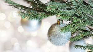 Does Aspirin Work For Christmas Trees by What Does An Upside Down Christmas Tree Mean Reference Com