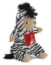 Buy Rubens Barn - Rubens Ark Doll - Zebra Amazoncom Rubens Barn Baby Dolls Collection Nora Toys Games Little Emil Amazoncouk Doll Outfit Winter Pinterest Barn Bde Til Brn Og Demens Brn I Balance Blog Ecobuds Daisy Pip And Sox Cutie Emelie Magic Cabin Review Annmarie John Say Hello To Ecobuds Barns First Doll With Outer Fabric Rubens Babydukke For Kids Iris Littlewhimsy Buy Ark Lamb Black