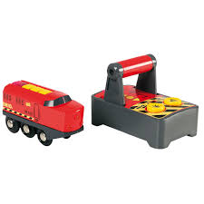 BRIO World Remote Control Engine - £25.00 - Hamleys For Toys And Games Rc Tow Truck Snow Plow Deep Models Pinterest Trucks Jual Mainan Truk Excavator Remote Control M122140 Di Lapak Omah Wireless Winch Switch Lift Gate Hydraulic Pump Dump Hui Na Toys 1572 114 24ghz 15ch Cstruction Crane Features Lego R Technic 6x6 All Terrain 42070 Dan Harga Hot Sale Mobil Rc Wpl Helong Military Skala 116 4wd 24 Moc Flatbed Lego And Model Team Eurobricks Forums Toys Max Pemadam Kebakaran Daftar Navy Lanmodo Car Tent 48m Auto Without Stand Dan 124 24g 8ch Controlled Chargeable Eeering