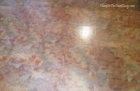 bona tile and laminate floor mop cleans flooring beautifully