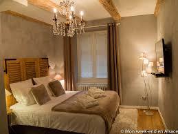 week end chambre d hotes chambres d hôtes la vieille vigne à gundolsheim mon week end en alsace