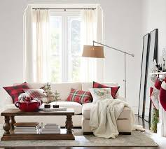 Pottery Barn Floor Lamp Assembly by Chelsea Sectional Floor Lamp Pottery Barn