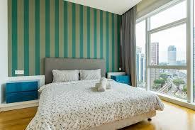 chambres d hotes 19鑪e 白金套房酒店 吉隆坡 馬來西亞酒店優惠 hotels com