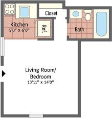 Efficiency Floor Plans Colors Floor Plans Of Hunters Crossing Apts In Newark De