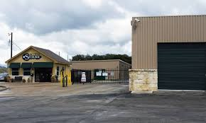 Self Storage Units Boerne, TX | Access Self Storage