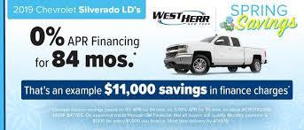 100 West Herr Used Trucks Chevrolet Of Orchard Park In New York Serving Hamburg