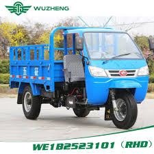 Diesel Right Hand Drive Waw Chinese Three Wheel Truck For Sale ... Hand Truck Dolly For Sale Best Image Kusaboshicom Resale Of Food Trucks In Delhissi Truck Carts 2nd Hand Monster Trucks Kiback Foldable Trucks Amazon Big Sale Truck Illustration Design Stock Photo Alexmillos 1932 Rare Right Drive Ford Bb 2 Ton Crane Cosco Shifter 300 Lb 2in1 Convertible And Cart China Plastic Platform Trolley Manufacturer Powered 140 Makinex Draper 56444 3in1 Heavyduty Sack Amazoncouk Diy Tools Sinotruk Howo Dumper 336hp Leftright Drive Dump Photos Of Used Second Uk Walker Magliner Gemini Assembly Itructions Alinum