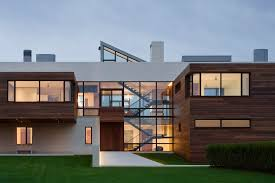 100 Architects Southampton Alexander Gorlin