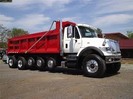 Quad Axle Dump Trucks For Sale In Wisconsin - 2018-2019 New Car ... Kenworth Custom T800 Quad Axle Dump Camiones Pinterest Dump Used 1999 Mack Ch613 For Sale 1758 Quad Axle Trucks For Sale On Craigslist And Truck Insurance Truck Wikipedia 2008 Kenworth 2554 Hauling Services Best Image Kusaboshicom Used Mn Inspirational 2000 Peterbilt 378 Tri By Owner With Also Tonka Mack Vision Trucks 2015 Hino 195 Dump Truck 259571 1989 Intertional Triaxle Alinum 588982 Intertional 7600 Youtube