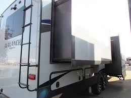 2017 KEYSTONE AVALANCHE, 380FL 97245 - Vellner Leisure Products Keystone Toy Trucks Offical Website Free Appraisals Railway Express Pressed Steel Truck Antique Toys For Sale 2009 Keystone Springdale 242 2018 Hideout 22rb Travel Trailer Kb Rv Center Montana Fifth Wheels Cutting Edge Floorplan Designs At 1961 Ford F 100 Hot Rod Black Satin Paint From Photo 1 Bangshiftcom And Tractor Museum Coverage Mack High Country 374fl Wheel Coldwater Mi Fleetpride Home Page Heavy Duty Parts Go Offers So Much More Than Tractors Lkq Distribution Box Wrap Bullys