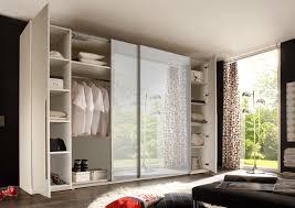 details zu schwebetürenschrank kleiderschrank schrank schlafzimmerschrank weiß spiegel 312
