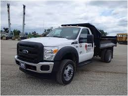 Ford Medium Duty Trucks Beautiful Ford Grain Trucks - FORD CARS Ford Recalls Include 2018 F150 F650 And F750 Trucks Medium Condensers For Peterbilt Kenworth Freightliner Volvo Mack Ford 650 F 750 Duty Trucks 2016 Hi Rail Section Truck Omaha Track Equipment Image Result Super Dump Truck Diesel Vehicles Though I Did Look At Other Mainly Medium Duty Such As 2004 Tpi Fuel Tanks Most Heavy Ford Tonka Dump Truck Is Ready For Work Or Play Allnew Heavy Repair In Green Bay Wi Dorsch Lincoln Kia 1958 F500 F600 1 12 2 Ton Sales 2003