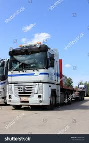 Royalty-free SALO, FINLAND - JULY 14, 13: Renault… #146455574 Stock ... Huff Cstruction Renault Gnum520266x24sideopeningliftautomat_van Body Pages Dicated Technology In Logistics Smartceo Magnum Trailer On Twitter Where My Peterbilt Fans At Trucking While Uber Exits Selfdriving Trucks Kodiak Robotics Starts Up Renaultmagnum480 Hash Tags Deskgram Trucking For A Cure Wins Moran Masher Cure Truckingwpapsgallery62pluspicwpt408934 Juegosrevcom Royaltyfree Salo Finland July 14 13 146455574 Stock Yellow Image Photo Free Trial Bigstock Renault Magnum Ae300 Pinterest
