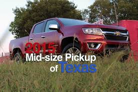 The Small Truck Loaded With #TechnologyAndStuff - 2015 Chevy ... Midsize Market Heats Up With Introduction Of 2015 Chevrolet Trifecta Cold Air Intake Cai For Gm Mid Size Truck Four Allnew Pickups Will Explode The Midsize Bestride Colorado Barbados Pickup Texas Testdriventv May Build New In Us Is It The 2018 Midsize Canada Reusable Kn Filter Upgrades Performance And 2016 Chevy Can Steal Fullsize Thunder Full Zr2 Concept Unveiled Medium Duty Work Info
