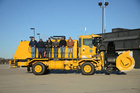 Airport Crew - Wittman Regional Airport - Oshkosh, WI Health Care Meet The Trucks Xtreme Snow Ice Control Llc Auctiontimecom 1980 Kosh Wt2206 Online Auctions Worlds Best Photos Of Kosh And Turnpike Flickr Hive Mind Owner Review Is The Okosh 8x8 Military Cargo Truck A Good Daily H Series Blersnow Plow By Twh 150 Diecast Little Okosh Big Walter Youtube Toy Models Used Airfield Equipment For Airports From Team Eagle 1960s 1989 P25261 Plowspreader Truck Item G7431 Sold Heavy Haul Vehicles Pinterest