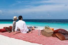 100 Anantara Kihavah Maldives Villas ATT MALDIVES