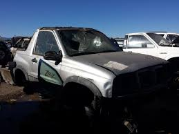 Junkyard Find: 2001 Chevrolet Tracker ZR-2 - The Truth About Cars 1996 Geo Tracker Eagle Alloy Style 100 Stock How Gps Tracking Device For Trucks Saves Fuel Costs Transport Oklahoma Storm Truck Featuring The Old Stores Logo Zombie White Lightning Ride Puyallup Spring Fair Chevrot_track_convertible_jpg Truck Tracking Devices Best Image Kusaboshicom Buy Xiaomi Building Blocks Ming At Lowest Price In Kyosho Rc Model Monster Tracker Banner Eat Like An Egyptian Location Taza Stop Kamoon Kyosho Monster Fun On Easter Day Stock 2s Last Junkyard Find 2001 Chevrolet Zr2 Truth About Cars