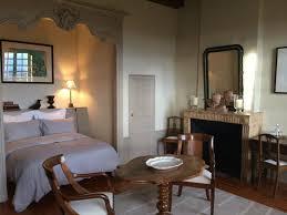 chambre alcove chambre à l alcôve photo de demeure bouquet ambierle tripadvisor