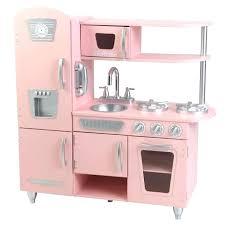 cuisine bois enfant kidkraft cuisine en bois enfant pas cher cuisine jouet pas cher dinette