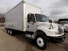 International Van Trucks / Box Trucks In Michigan For Sale ▷ Used ... Ford Van Trucks Box In Atlanta Ga For Sale Used 1963 Econoline For Sale Near Cadillac Michigan 49601 42015 Suvs And Vans The Ultimate Buyers Guide Motor Step Truck N Trailer Magazine Scania R 114 Lb Box Trucks Vans Sunkveimi Furgon New Commercial Find The Best Pickup Chassis Man Spencerport Ny Cars Sales Service Liftgate Tommy Gate Hydraulic Lift Inlad Company China Boxvan Typebox Cargolightdutylcvlorryvansclosedmicro Canham Graphics Photo Gallery Pawnee Fraikin Wins Five Year Deal With Menzies Distribution To Supply 50 Top 10 Most North American Parts Coent