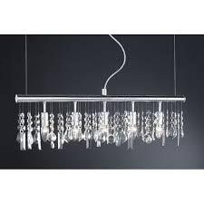 lustre design pas cher acheter luminaires lustres suspensions