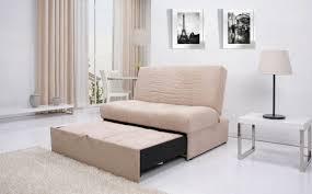 bedroom inflatable futon intex queen sleeper sofa bed sofa