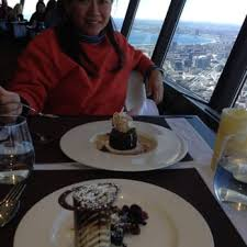 Skylon Tower Revolving Dining Room Yelp by 360 Restaurant 1379 Photos U0026 630 Reviews Canadian New 301