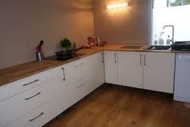 leroy merlin cuisine ingenious cuisine cuisine en solde chez leroy merlin cuisine en at cuisine