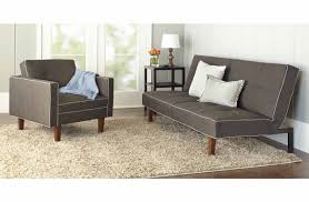 Ikea Sleeper Sofa Balkarp by Futon Futon Costco Kmart Futons Futon Kmart Walmart Pull Out