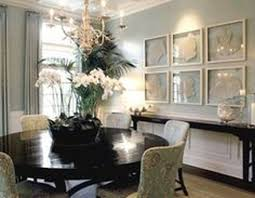 12 Wall Art Dining Room Impressive On For Charming Ideas Unusual 18