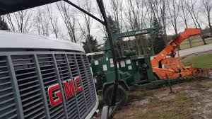Forestry Bucket Trucks For Sale 1999 Intertional 4900 Bucket Forestry Truck Item Db054 Bucket Trucks Chipdump Chippers Ite Trucks Equipment Terex Xtpro6070orafpc Forestry Truck On 2019 Freightliner Bucket Trucks For Sale Youtube Amherst Tree Warden Recognized As Of The Year Integrity Services Sale Alabama Tristate Chipper For Cmialucktradercom