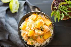 Paleo Pumpkin Chicken Chili by Chicken Pumpkin Thai Curry Recipe U2013 Stupid Easy Paleo
