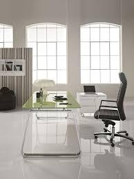 bureau plateau en verre vente en ligne italy design