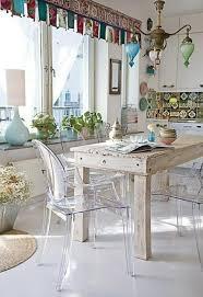 vintage esszimmer möbel 25 frische ideen