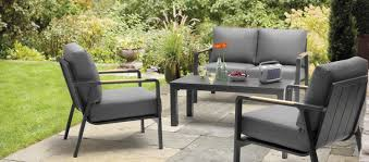 Paros Lounge Set | Luxury Garden Furniture Set - Kettler Official Site Glass Top Alinum Frame 5 Pc Patio Ding Set Caravana Fniture Outdoor Fniture Refishing Houston Powder Coaters Bistro Beautiful And Durable Hungonucom Cbm Heaven Collection Cast 5piece Outdoor Bar Rattan Pnic Table Sets By All Things Pvc Wicker Tables Best Choice Products 7piece Of By Walmart Outdoor Fniture 12 Affordable Patio Ding Sets To Buy Now 3piece Black Metal With Terra Cotta Tiles Paros Lounge Luxury Garden Kettler Official Site Mainstays Alexandra Square Walmartcom The Materials For Where You Live