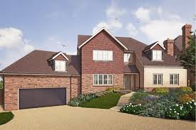Amblehurst Ansty Millwood Designer Homes Ltd House Design Ideas ... Millwood Designer Homes Sevenoaks Home Photo Style Development Properties Tatsfield Designer Homes Luxury One Story Plans Decor Living Property Developers Image Directory Homm The Kent Collection Is Top Of The Class Woodlands View Hastings House Plan Ltd Ltd Design Ideas Custom Fargo Diyhome Cool In