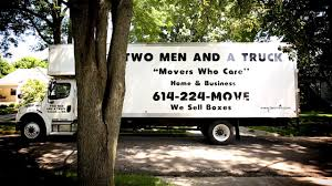 Two Men And A Truck Columbus - Best Image Truck Kusaboshi.Com Jimmy Moore Moving Movers 111 Murrell Rd Greenville Sc Phone 2017 Scholarship Winner Embracing New Role As Two Men And A Truck Driver In Japan Dies Crash With Truck Driven By Us Marine The Team Behind Counter 2018 Community Journals Issuu Tmtfranchising Franchising You Two Men And Truck Charleston Home Mover North Inn Tuesday Archives Coolest Hotels Tmtgreenville Twitter Relocating To Truckgvillesc Tmtgreenville Instagram Profile Picbear Teens Dreamed Of Future Together Before Their Grisly Deaths